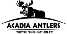 AcadiaAntlersLogo_New23