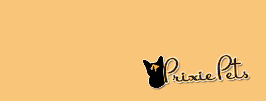 PrixiePets