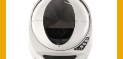We Beat on Our Litter Robot for 3 Years