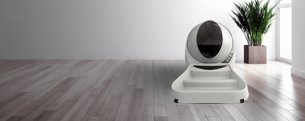 Litter Robot Deal