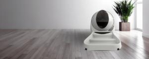 Litter Robot Deal
