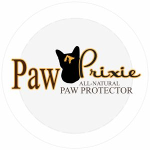 PawPrixie Paw Protector for Dogs